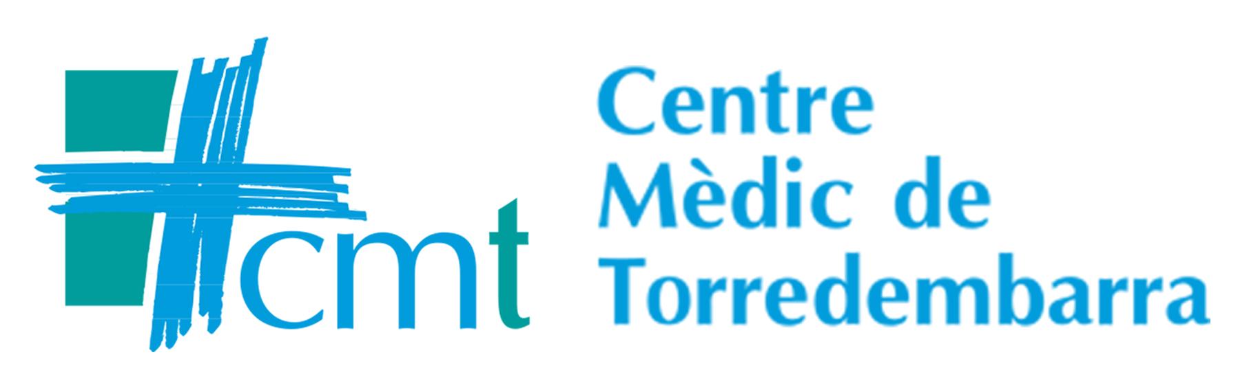 Centre Mèdic Torredembarra